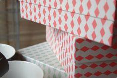 Mymy Cracra, blog déco, créa, lifestyle à Nantes: {Déco} Craquage total sur Brakig par IKEA