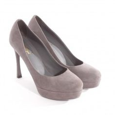 Schuhe Online Shop – Prelovee.de Designermode