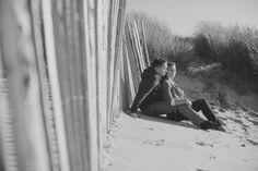 Marie-Astrid et Maxime – Séance engagement – Le touquet paris plage » Photographe de mariage | International wedding photographer | Paris | France | Nord pas de Calais Portrait Grossesse Bébé Enfants Famille