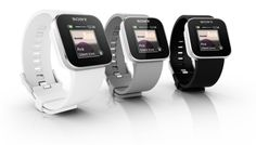 Source: Sony's next-generation SmartWatch will include NFC | Wearable tech - CNET Reviews