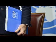 """BIG United Nations Secret They Don't Want Out, But Has Just Been Leaked! ~ PINNER: United Nations moslem """"Peace Keepers"""" outnumber all other religions together.  PEACE KEEPERS--moslem???!!!"""