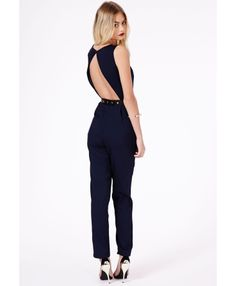 2ba1cef4fdf 21 Best Jumpsuits and Playsuits images
