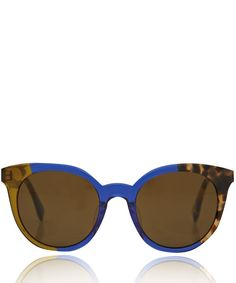 For Her: Fedi sunglasses #christmasgiftguide
