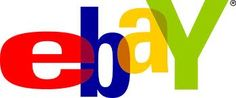 The eBay Spring Seller Updates explained by Kevin Harmon