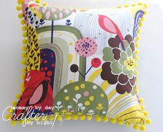 Easy Pom-Pom Pillow Tutorial #1.jpg