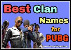 clan name for pubg Cool Gamer Names, Grand Masti, Photoshop Hair, Stylish Name, Ek Villain, Changing Your Name, Swag Boys, Name Games, Name Generator