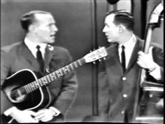 Mom always liked you best THE SMOTHERS BROTHERS - 1965 - Standup Comedy - YouTube