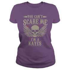 Funny Tshirt For KAYES #gift #ideas #Popular #Everything #Videos #Shop #Animals #pets #Architecture #Art #Cars #motorcycles #Celebrities #DIY #crafts #Design #Education #Entertainment #Food #drink #Gardening #Geek #Hair #beauty #Health #fitness #History # https://www.youtube.com/channel/UC76YOQIJa6Gej0_FuhRQxJg