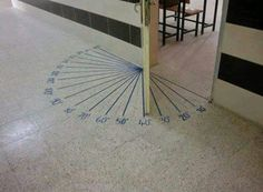 Geek Discover 39 Trendy ideas for classroom door ideas middle kids Math Games Math Activities Math Math Montessori Math Grade Math Classroom Door School Decorations Home Schooling Math For Kids Primary School, Elementary Schools, Math School, Math College, Montessori Math, 4th Grade Math, Math Math, Classroom Door, Math For Kids