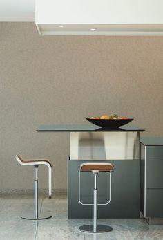 Modern Art Wallpaper Modern Art, Wallpaper, Design, Home Decor, Decoration Home, Room Decor, Wallpapers, Contemporary Art