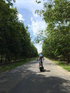 #shadow400 #honda #vintagebiker #vietnam #dauden