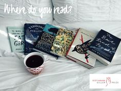 Win cash and prizes from Scotiabank. win a prize pack of Scotiabank Giller Prize shortlisted books Scotia Bank, Contests Canada, Giveaway, Girly, Facebook, Twitter, Books, Instagram, Women's