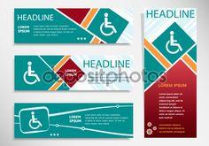 depositphotos_109163426-stock-illustration-disabled-handicap-icon-on-horizontal.jpg (1023×716)