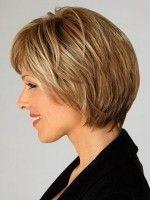 Soft Short Haircuts-2