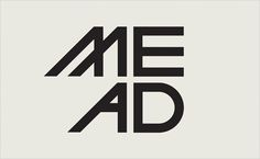 Mead-Energy-Architectural-Design-logo-design-Them-Design