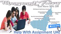 The  Best Assignmenthelpsingapore Images On Pinterest In   Assignment Writing Service Singapore Uae Writing Services Portal  Store Android Management Apps
