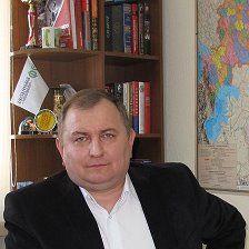 Александр Дерендяев