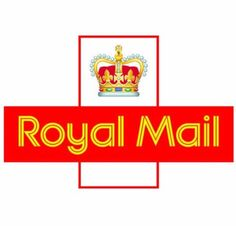 Royal Mail API Integration Now Available in OMS