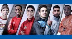 Ο κορυφαίος παίκτης στην κατηγορία είναι ο αθλητής του Ιράν Μαχντί Khodabakhshi. Το όνομά του, μεταφρασμένο στα αγγλικά, σημαίνει «Χάρη του Θεού» και το ψευδώνυμό του είναι «Ο Εξολοθρευτής. Το 2015…