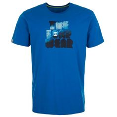 Pánské triko/krátký rukáv BARTLY Mens Tops, T Shirt, Fashion, Supreme T Shirt, Moda, Tee Shirt, Fashion Styles, Fashion Illustrations, Tee