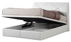 storage bed $699