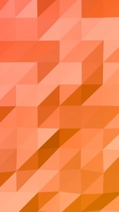 Polygon iPhone 6 Wallpaper 31614 - Abstract iPhone 6 Wallpapers #Polygon  #Abstract #iPhone #6 #Wallpapers