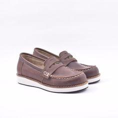 Oscar Kids Shoes