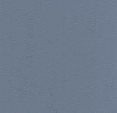 2354 Medium Gray