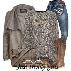 ladies casual wear fashion | Smart casual wear for women | Just Trendy Girls