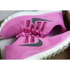 womens nike shoes #womens #nike #shoes