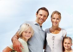 No Credit Check Loans- For Healing The Temporary Cash Crisis Of Low Creditors