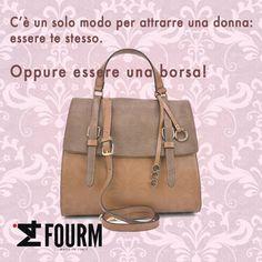 San Valentino è alle porte... Stupisci la tua donna con una borsa di carattere e fashion allo stesso tempo! Scegli iFourM!!! #bags #bag #borsa #borse #madeinitaly #handmade