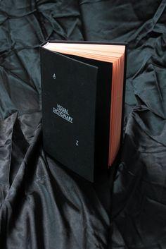 theblackbook:  http://www.studioamaze.com/quatuor-telaire