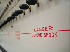 Milgram's research 50 years on...