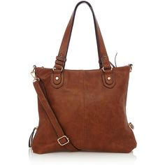 OASIS Ashley Satchel