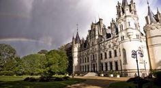 B&B Chateau Challain - #BedandBreakfasts - CHF 243 - #Hotels #Frankreich #Challain-la-Potherie http://www.justigo.li/hotels/france/challain-la-potherie/b-amp-b-chateau-challain_80449.html