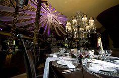 The Hall of Fame, Johan van der Walt Photography. Wedding Photography, Wedding Ideas, Table Decorations, Inspiration, Home Decor, Biblical Inspiration, Decoration Home, Room Decor, Wedding Photos