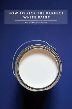 Luxury why Milk Colour is White