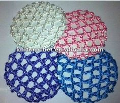 BUN COVER PATTERN - FREE PATTERNS - PAISLEY PATTERN FABRIC