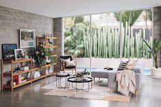 BOOKSHELVES   FANCY! Design Blog | NZ Design Blog | Awesome Design, from NZ + The World