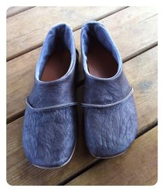 Hey, I found this really awesome Etsy listing at https://www.etsy.com/listing/180893862/hand-made-leather-clogs-for-woman-man