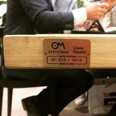 #om_officinae #teredocollection #ironandwood #italiancraft #italiandesign #table #ragno #ragnoceramiche #interiordesign  #designinspiration  #archstagram  #instahome #instadesign  #Homedesign  #interieur #interiorluxury #luxuryhomes #furniture #furnituredesign
