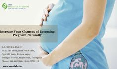 Sree Fertility and IVF is the best  Male Infertility Treatment Centre and Female Infertility Treatment Centre in Hyderabad past ten years.  We Conducting ART Programs for Infertility solutions. Our treatment is allways Hi-Tech and Hi-caliber values to the patients. http://www.sreeivf.com/