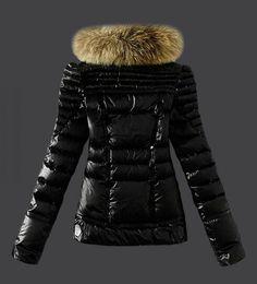 f0cc70f954b7 ... discount code for moncler mens green maya lacquered jacket gay stuff  pinterest moncler 44df9 f819b ...