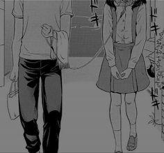 Saved — ༉‧₊˚🌸 Manga Art, Manga Anime, Anime Art, Aesthetic Anime, Aesthetic Art, Vaporwave Anime, Ahegao, Erotic Art, Anime Love
