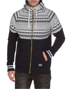 SUPPLY & DEMAND Garry Hoody | JD Sports