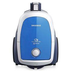 пылесос Samsung VCC/SC-4740S3B