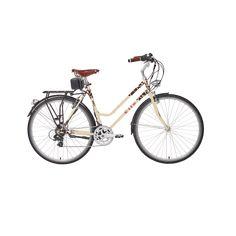 Cilo Velectra City E-Bike online kaufen - VeloLoft. Bicycle, Urban, Unisex, Motor, Vehicles, Veils, Bicycle Kick, Bicycles, Car