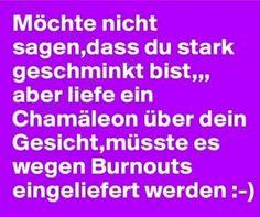 sprüche #witzig #ironie #witzigebilder #witze #chats #witz #humor