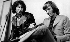 MOONLIGHT DRIVE Les Doors, The Doors Of Perception, Rock Chick, Jim Morrison, Classic Rock, Rock N Roll, The Twenties, Interview, Music